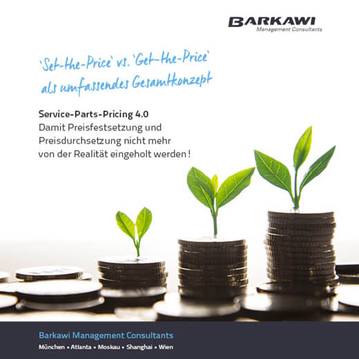 Barkawi Pricing Booklet